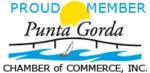 Punta Gorda Chamber of Commerce